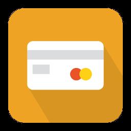 Application logo Crediteam